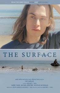 Surface-Official-11x17