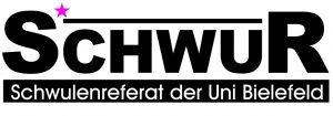 logo neu2