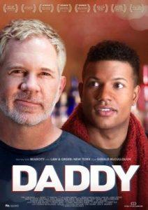 daddy-dvd