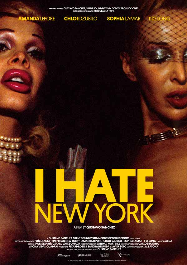 Poster-I-Hate-New-York.jpg